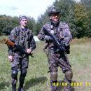 Mikk-i and Kuki 5.Vod