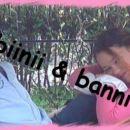 *BaNi BiNi (bini jst:D)