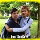 **bani & leyck**
