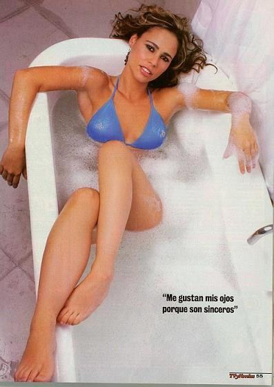 http://s6.mojalbum.com/margarita-maga-in-ntilde-a-foto_8838376_9237797_9370571.jpg