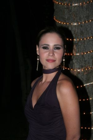 http://s6.mojalbum.com/margarita-maga-in-ntilde-a-foto_8838376_9237797_9370596.jpg