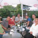 2. srečanje evronumizmatikov 10. avg 2007