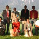 9.10.2005 RADUNO ITA  OZZY - R.BIS
