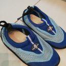Čevlji za v vodo, 25