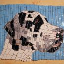 Mozaik doga za Eriko