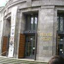 Tehnični muzej Munchen