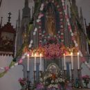Lepa nedelja,  Sv. Jošt na Paškem Kozjaku, 31