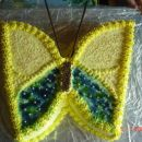 Moje torte