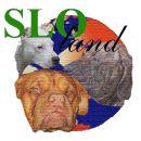 www.sloland.net