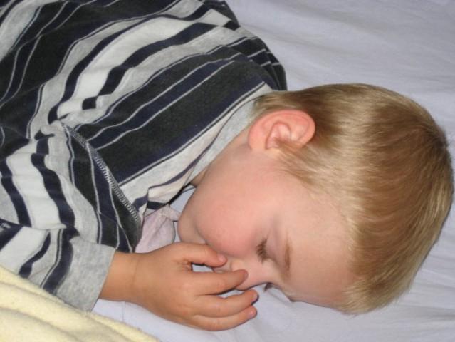Pančkamo (2. 10. 2008) - foto