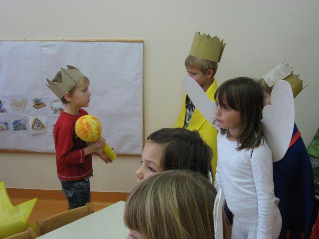 Sveti trije kralji - foto