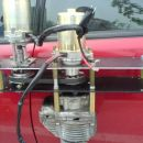 dual-motor DC