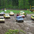 Avtocross-Sopotnica 2006