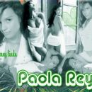 Paola Rey-blendy