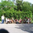 Swissy piknik-17.6.2006