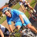 Eddy Merckx Classic 2007  23.9.2007