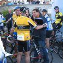 Eddy Merckx od zadaj