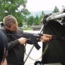 Ponos vseh vojska po svetu!!! Še posebej Kragujevška inačica M70 AB2, perfect weapon.
